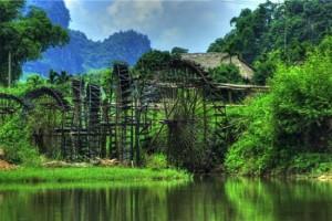 visiter-hoa-binh-vietnam