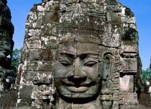 cambodge-que-voir