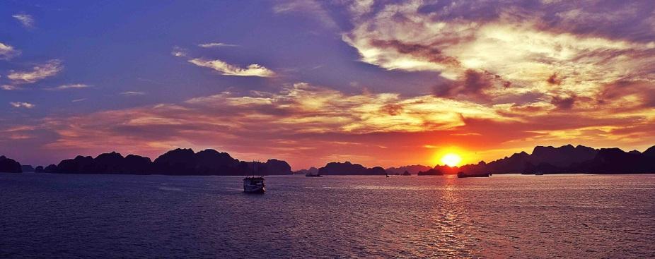 circuit vietnam cambodge 15 jours