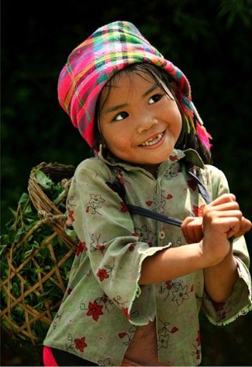 circuit-vietnam-cambodge-3-semaines