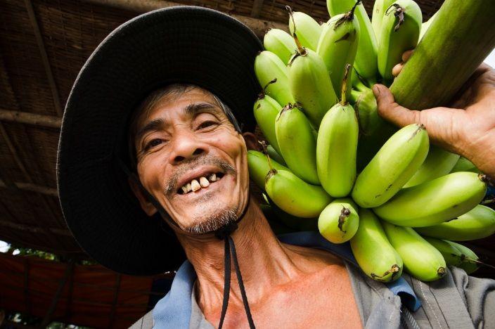 sourires-photos-delta-du-mekong