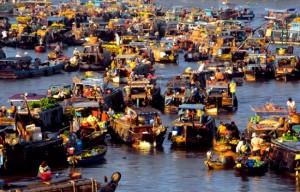 photos-voyage-delta-du-mekong-bateaux-du-marche-matin