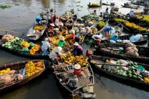 photo-marche-flottant-delta-du-mekong