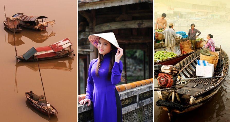 photo-vietnam-et-extension-cambodge