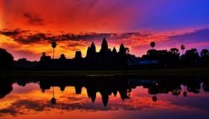 temple-ankgor-wat-cambodge