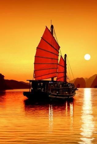 voyage vietnam cambodge 10 jours