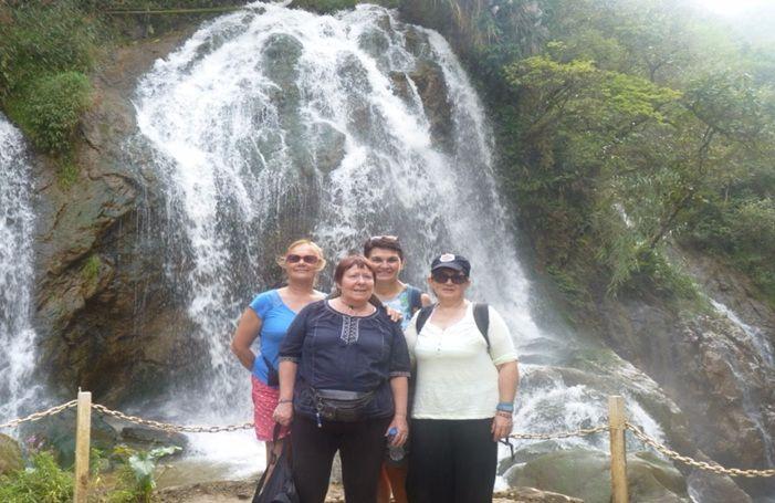 circuit-au-vietnam-Carole-PEELMAN