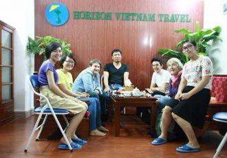 circuit-vietnam-GUENNEGUES-MICHELE