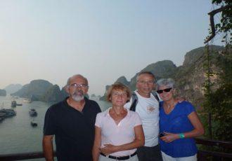 voyage-vietnam-Veronique-Guegan