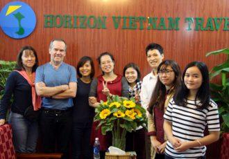 voyage-au-vietnam-mme-Dacheux-Pauline