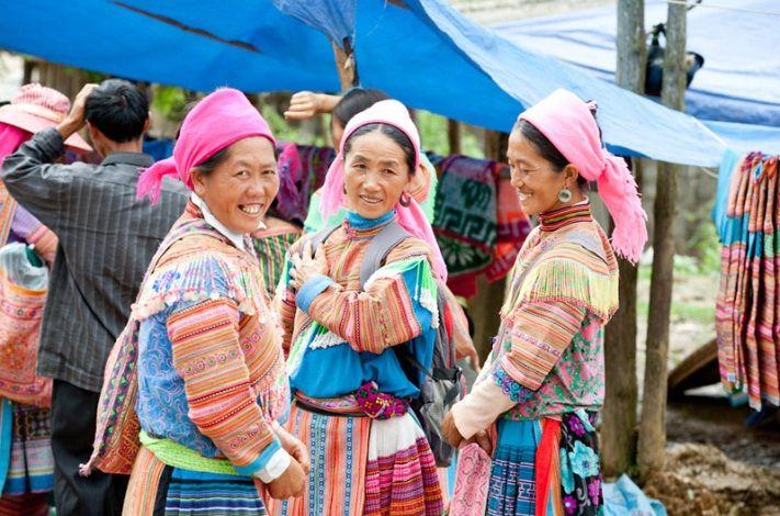 Photos-marches-ethniques-vietnam-mme-TETAUD