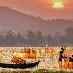 activites-de-peche-dak-lak-vietnam