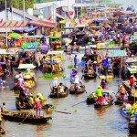 activites-interessantes-a-faire-marches-de-can-tho-vietnam
