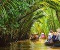 balade-en-arroyos-ben-tre-vietnam