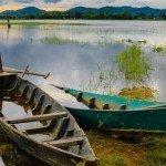 bateau-de-province-de-dak-lak-vietnam