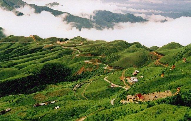 beaux-paysages-de-lang-son-nord-vietnam