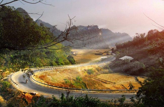 belle-route-de-cao-bang-vietnam