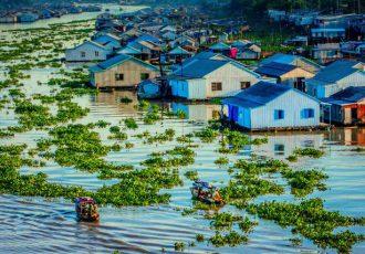 belles-photos-de-chau-doc-vietnam
