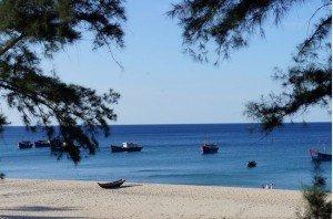 belles-plages-de-quang-binh-vietnam-photos