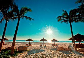 belles-plages-sables-blancs-de-nha-trang