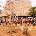 ceremonie-sur-haut-plateau-du-centre-vietnam