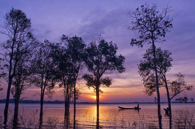 coucher-du-soleil-buon-ma-thuot-vietnam