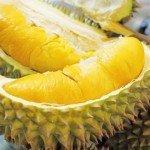 fruits-de-can-tho-viet-nam