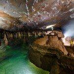 grottes-de-son-doong-quang-binh-vietnam