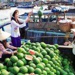 jeunes-fille-de-can-tho-vietnam
