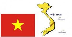 le-vietnam-images-drapeau-et-carte