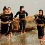les-femmes-de-kon-tum-vietnam