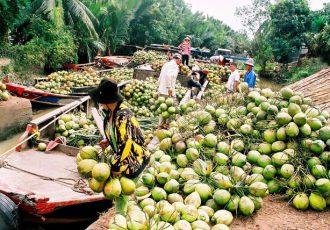 marche-flottant-ben-tre-vietnam
