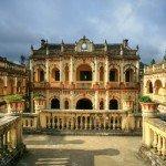 palais-de-hoang-a-tuong-photos-bac-ha-vietnam