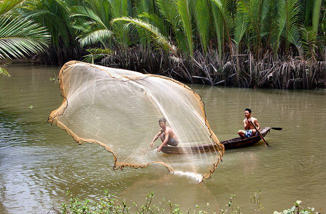 peche-mekong-ben-tre-vietnam-photos