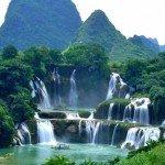 photos-belle-chute-de-ban-gioc-vietnam
