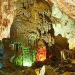 photos-de-jolies-grottes-quang-binh-vietnam