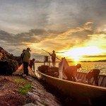 photos-du-coucher-du-soleil-dak-lak-vietnam