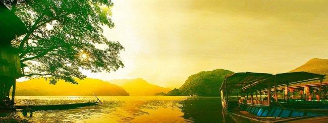 photos-du-lac-ba-be-nord-vietnam