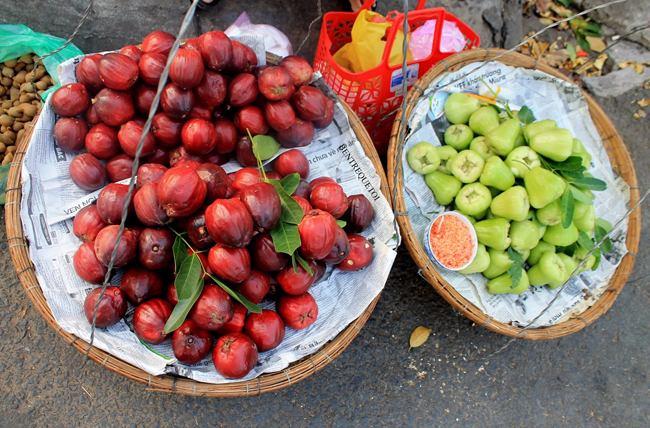 photos-fruits-frais-ben-tre-sud-vietnam