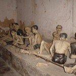 photos-prison-de-con-dao-vietnam