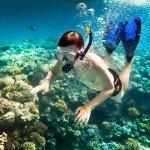 photos-snorkelling-con-dao-ile-vietnam