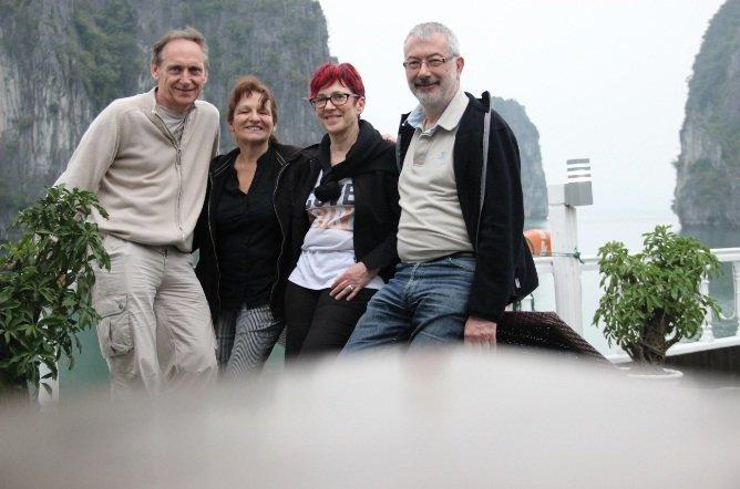 photos-vacances-vietnam-mme-Nicole-Bahers