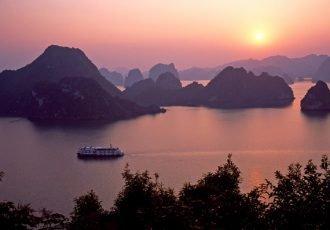photos-vacances-vietnam-mr-mme-SEVERENS-Claudine