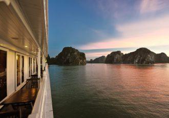 photos-voyage-vietnam-mr-Jean-Pierre-REGNAULT