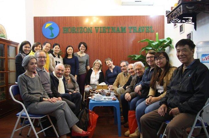 photos-voyages-vietnam-les-intrepides