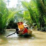 sampan-ben-tre-vietnam-photos