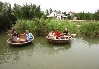 souvenirs-voyage-vietnam-eric-quataert