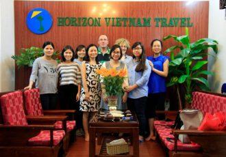 souvenirs-voyage-vietnam-mme-carine