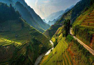 rizieres-en-terrasse-nord-ouest-vietnam