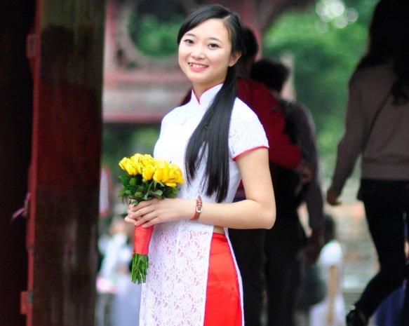 truong-thuy-linh-conseillere-voyage-horizon-vietnam